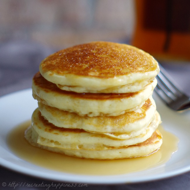 gluten free pancakes recipe. Black Bedroom Furniture Sets. Home Design Ideas