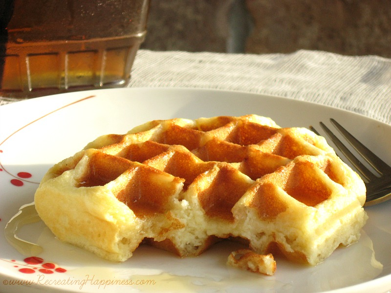waffles buttermilk waffles buttermilk waffles soft buttermilk waffles ...
