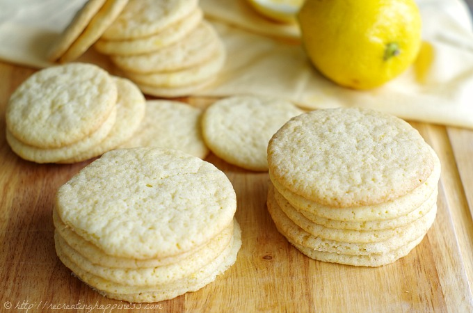 Lofthouse Sugar Cookies Recipe Grocery Store